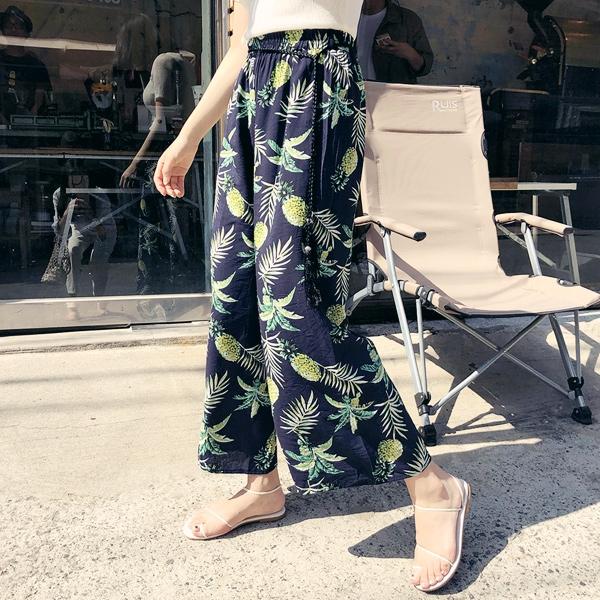 1区100%正宗韩国官网代购(韩国直发包国际运费)hotping-长裤(2019-06-11上架)