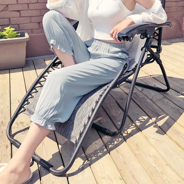 1区100%正宗韩国官网代购(韩国直发包国际运费)hotping-长裤(2019-06-12上架)