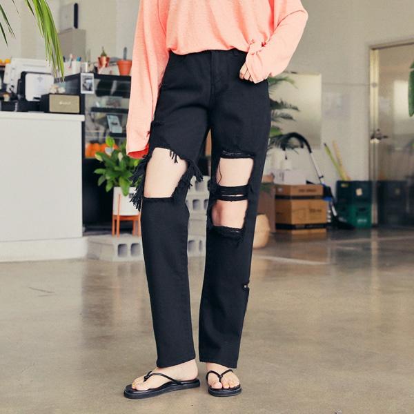 1区100%正宗韩国官网代购(韩国直发包国际运费)hotping-长裤(2019-07-16上架)