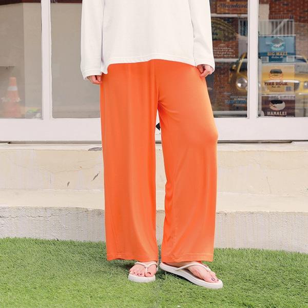 1区100%正宗韩国官网代购(韩国直发包国际运费)hotping-长裤(2019-08-03上架)