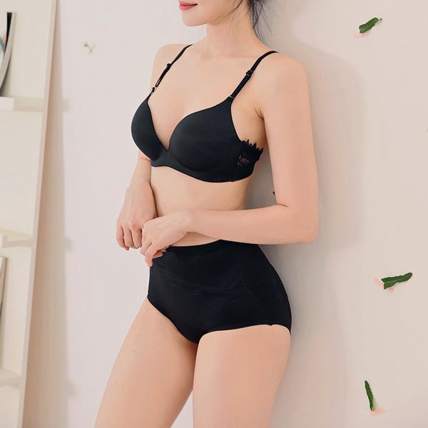 1区100%正宗韩国官网代购(韩国直发包国际运费)hotping-内裤(2019-09-21上架)