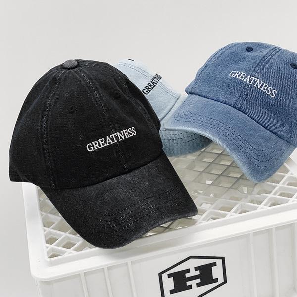 货号:HZ2156082 品牌:hotping