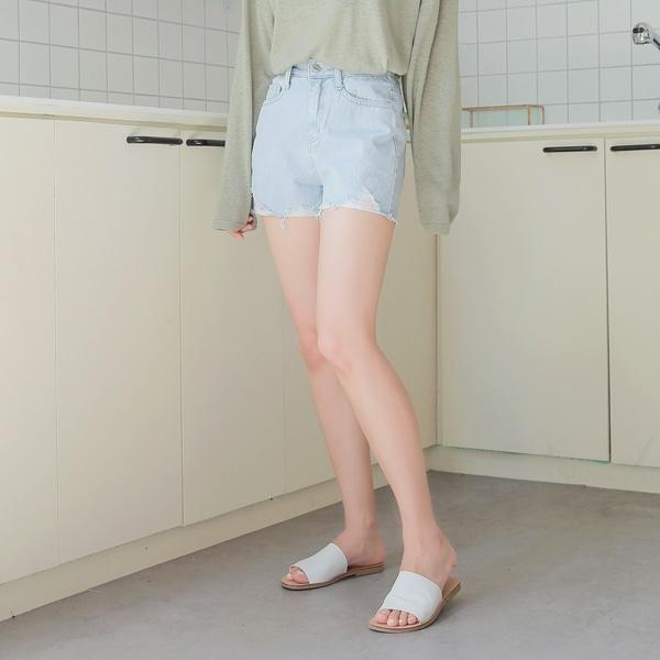 1区100%正宗韩国官网代购(韩国直发包国际运费)hotping-短裤(2020-07-04上架)