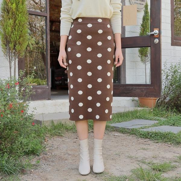 1区100%正宗韩国官网代购(韩国直发包国际运费)hotping-长裙(2020-09-18上架)