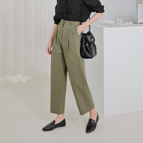 1区100%正宗韩国官网代购(韩国直发包国际运费)hotping-长裤(2020-09-19上架)