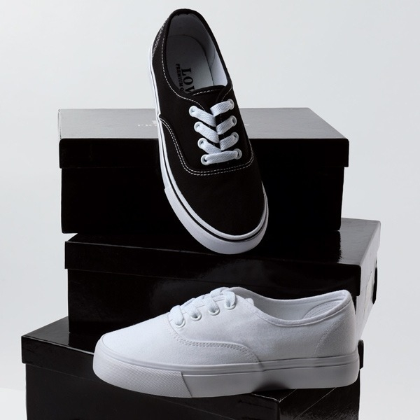 hotping-平底鞋[休闲风格]HZ2186153