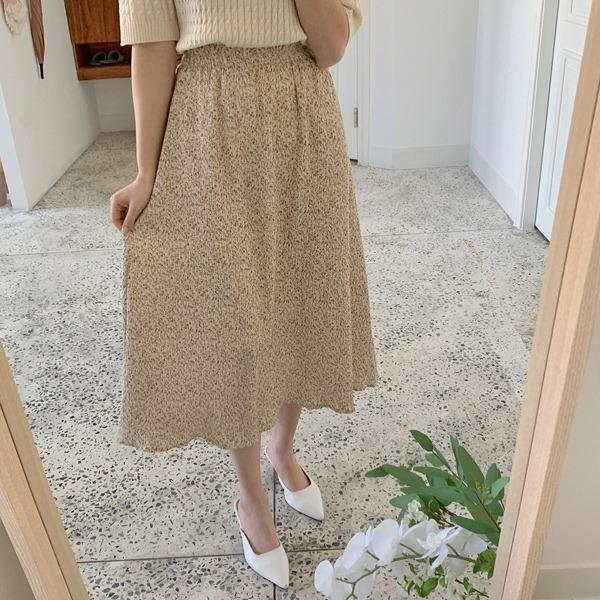 hotping-长裙[休闲风格]HZ2221921