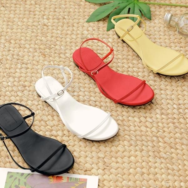hotping-凉鞋[休闲风格]HZ2224781