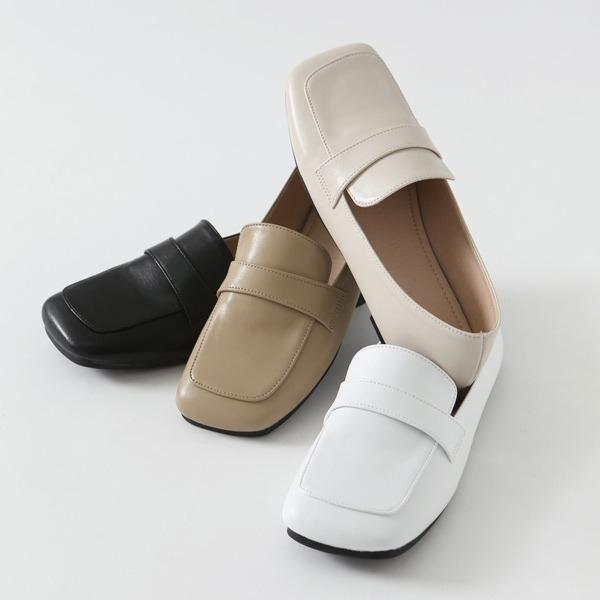 hotping-平底鞋[休闲风格]HZ2225072