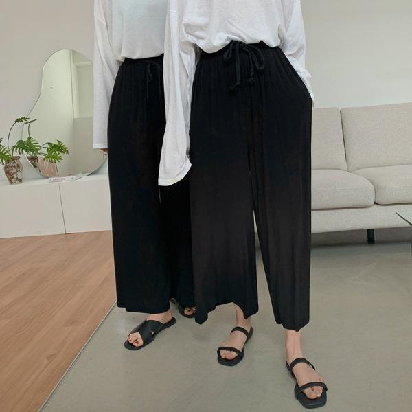 1区100%正宗韩国官网代购(韩国直发包国际运费)hotping-长裤(2021-03-24上架)