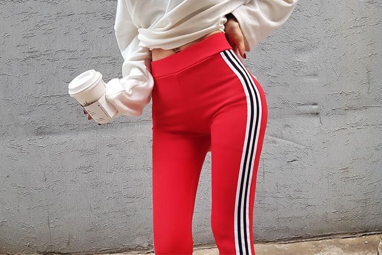 1区韩国本土服装代购(韩国圆通直发)iampretty-打底裤(2019-01-14上架)