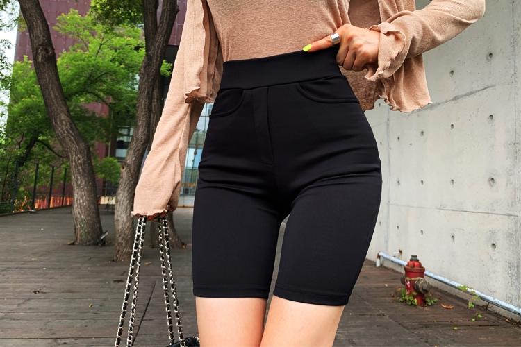 1区100%正宗韩国官网代购(韩国直发包国际运费)iampretty-打底裤(2019-07-23上架)