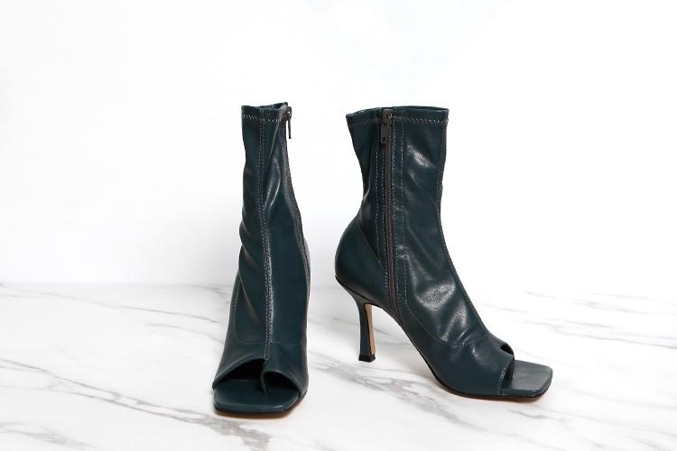 1区100%正宗韩国官网代购(韩国直发包国际运费)iampretty-靴子(2020-07-16上架)