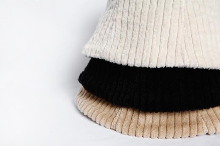 iampretty-帽子[休闲风格]HZ2202056
