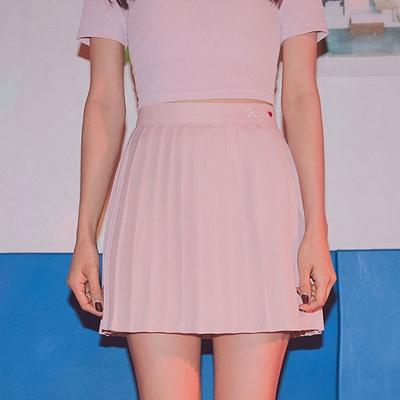 icecream12-人气魅力时尚短裙