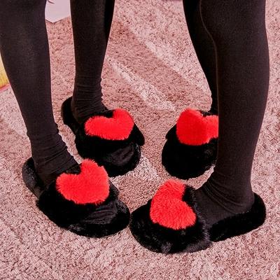 icecream12-气质个性魅力平底鞋