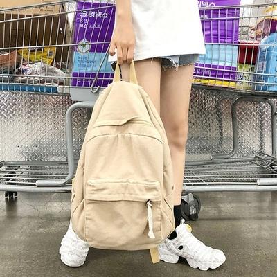 1区韩国本土服装代购(韩国圆通直发)icecream12-背包(2018-07-23上架)