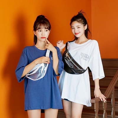 1区韩国本土服装代购(韩国圆通直发)icecream12-斜挎包(2018-08-03上架)