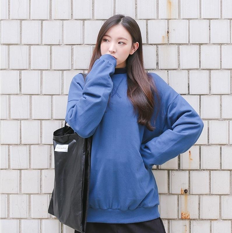 1区韩国本土服装代购(韩国圆通直发)icecream12-单肩包(2018-11-02上架)