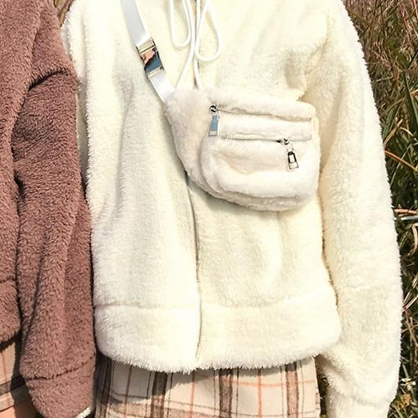1区韩国本土服装代购(韩国圆通直发)icecream12-两用包(2019-04-06上架)(请联系客服核对是否有货再下单哦)