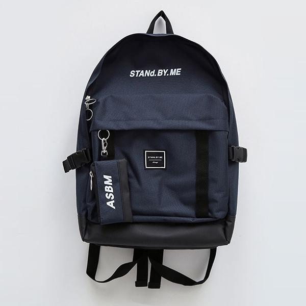 1区韩国本土服装代购(韩国圆通直发)icecream12-背包(2019-03-08上架)