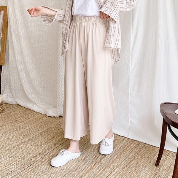 1区100%正宗韩国官网代购(韩国直发包国际运费)icecream12-长裤(2019-06-27上架)