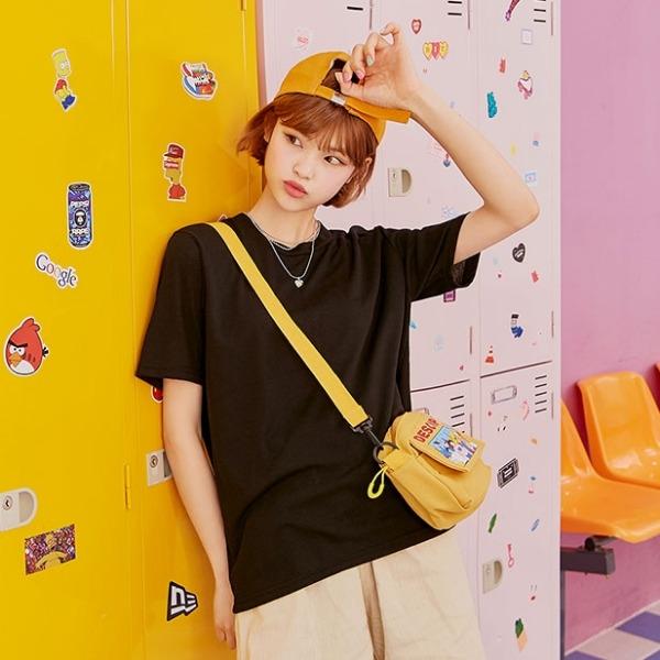 1区100%正宗韩国官网代购(韩国直发包国际运费)icecream12-T恤(2019-07-07上架)