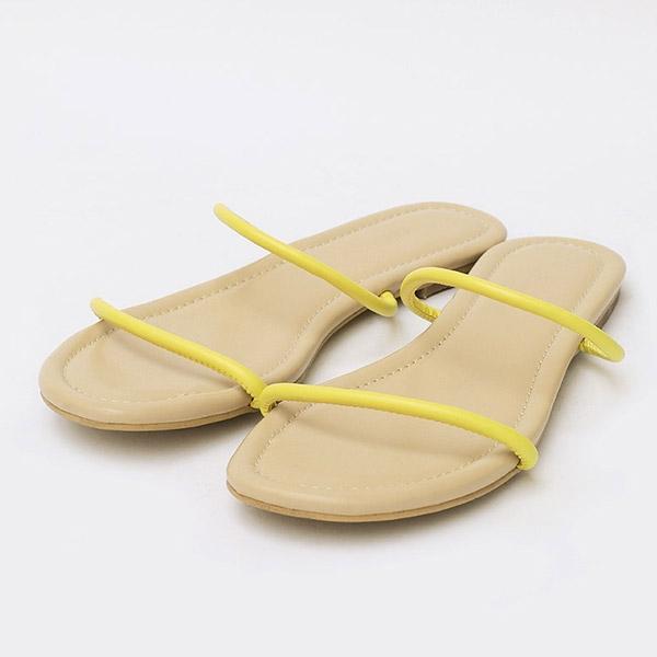1区100%正宗韩国官网代购(韩国直发包国际运费)icecream12-凉鞋(2019-07-18上架)