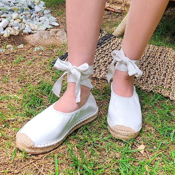 1区100%正宗韩国官网代购(韩国直发包国际运费)icecream12-平底鞋(2019-07-18上架)