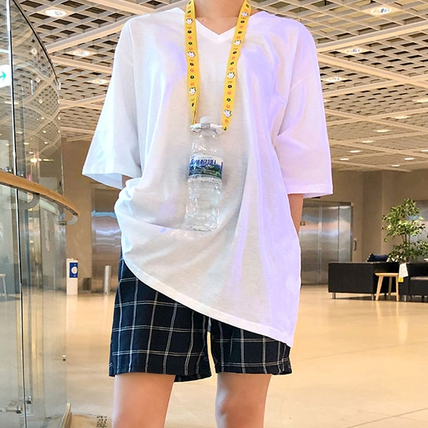 1区100%正宗韩国官网代购(韩国直发包国际运费)icecream12-T恤(2019-07-16上架)
