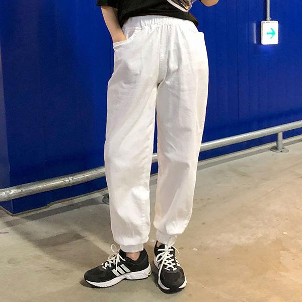 1区100%正宗韩国官网代购(韩国直发包国际运费)icecream12-长裤(2019-07-18上架)