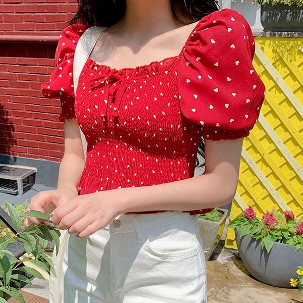 1区100%正宗韩国官网代购(韩国直发包国际运费)icecream12-衬衫(2019-08-08上架)
