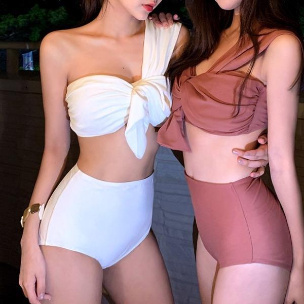 1区100%正宗韩国官网代购(韩国直发包国际运费)icecream12-泳装(2020-02-04上架)
