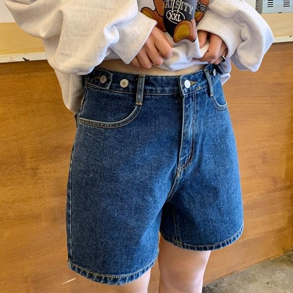 1区100%正宗韩国官网代购(韩国直发包国际运费)icecream12-短裤(2020-04-08上架)
