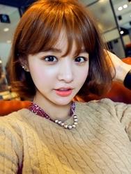 1区韩国代购正品验证imvely-MRKN00766518-舒适淑女新款百搭时尚针织衫