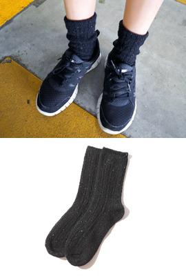 임블리-doldol, socks[7co]