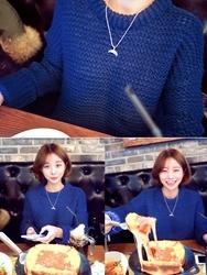 1区韩国代购正品验证imvely-MRKN00831523-时尚魅力韩版纯色针织衫
