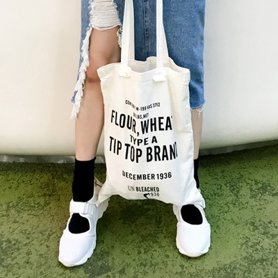 1区韩国本土服装代购(韩国圆通直发)Imvely-时尚魅力舒适运动鞋(本商品非新品请联系客服核对再下单-24上架)