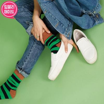1区韩国本土服装代购(韩国圆通直发)Imvely-运动鞋(2018-10-13上架)