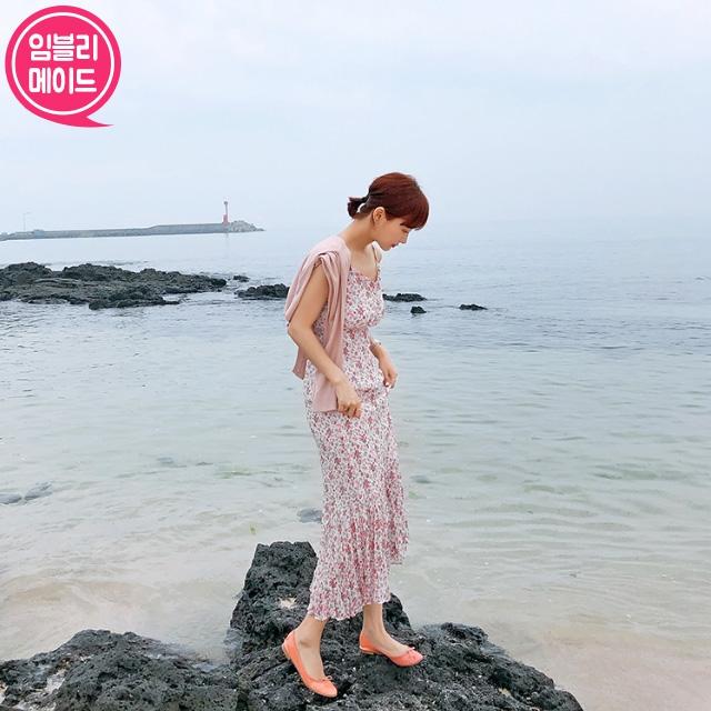 1区100%正宗韩国官网代购(韩国直发包国际运费)Imvely-连衣裙(2019-07-17上架)