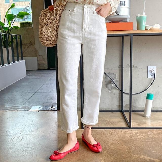 1区100%正宗韩国官网代购(韩国直发包国际运费)Imvely-长裤(2020-07-01上架)