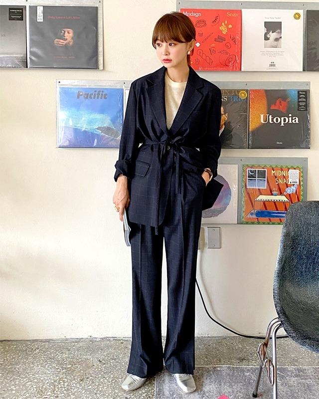 1区100%正宗韩国官网代购(韩国直发包国际运费)Imvely-长裤(2020-09-19上架)