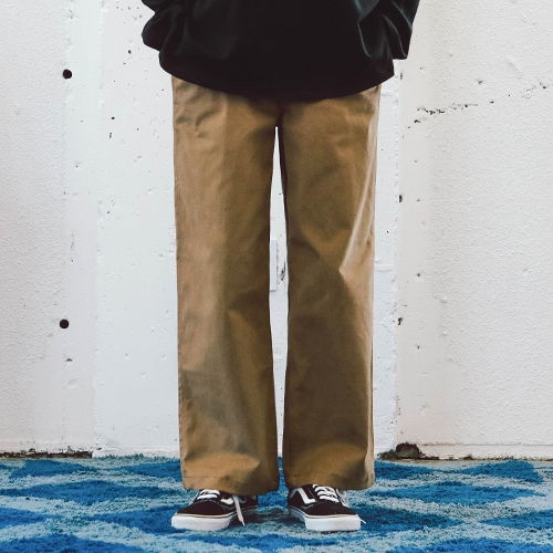 1区韩国本土服装代购(韩国圆通直发)Jemut-长裤(2018-09-11上架)
