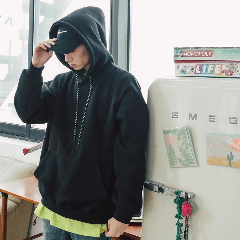 1区韩国本土服装代购(韩国圆通直发)Jemut-卫衣(2018-10-13上架)