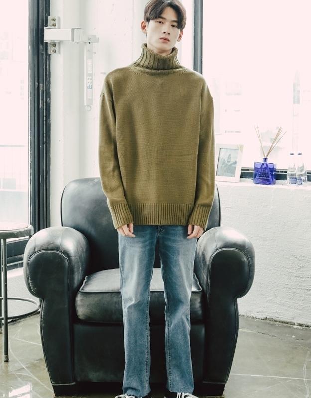 1区韩国本土服装代购(韩国圆通直发)Jemut-牛仔裤(2019-04-07上架)(请联系客服核对是否有货再下单哦)