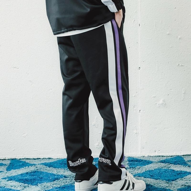 1区韩国本土服装代购(韩国圆通直发)Jemut-长裤(2018-11-10上架)