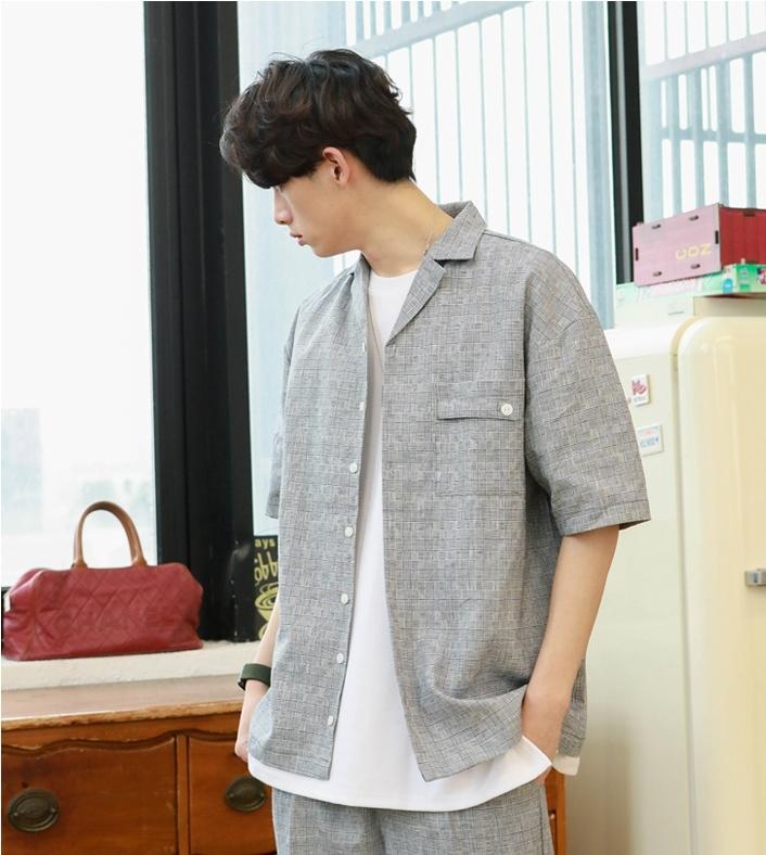 1区韩国本土服装代购(韩国圆通直发)Jemut-长裤(2019-05-19上架)
