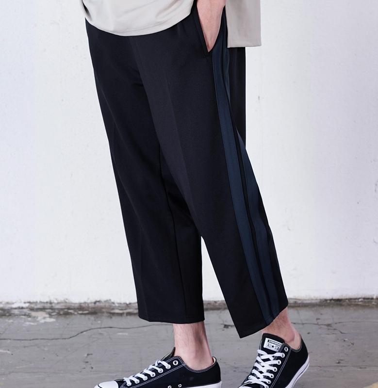 1区100%正宗韩国官网代购(韩国直发包国际运费)Jemut-长裤(2019-06-11上架)