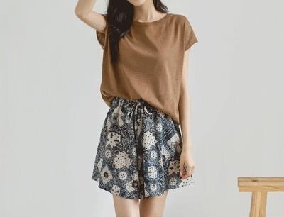 1区韩国本土服装代购(韩国圆通直发)justone-针织衫(2018-07-14上架)