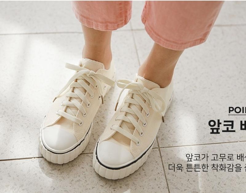 1区100%正宗韩国官网代购(韩国直发包国际运费)justone-运动鞋(2019-06-10上架)